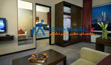 files_hotelPhotos_14069846[531fe5a72060d404af7241b14880e70e].jpg (383×226)